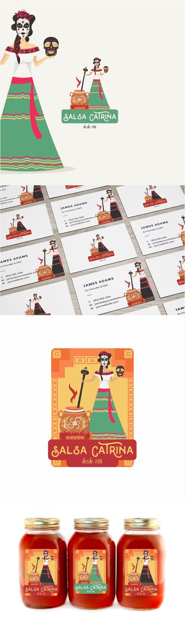 23 best restaurant logo design and branding ideas images on