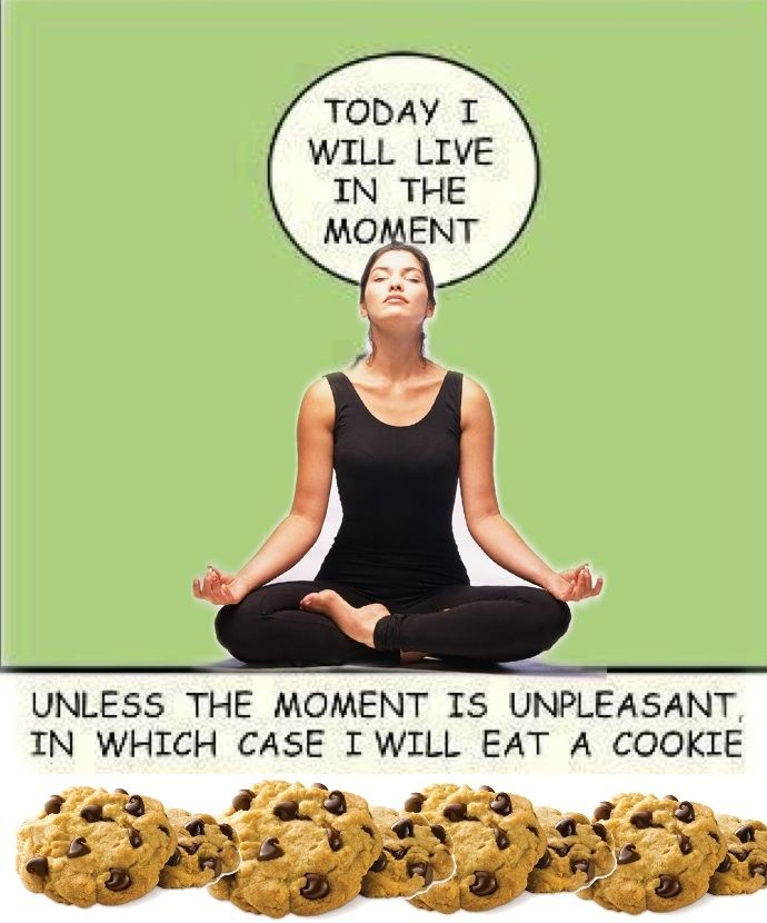 Good Quotes About Living In The Moment: Live In The Moment Quotes And Sayings. QuotesGram