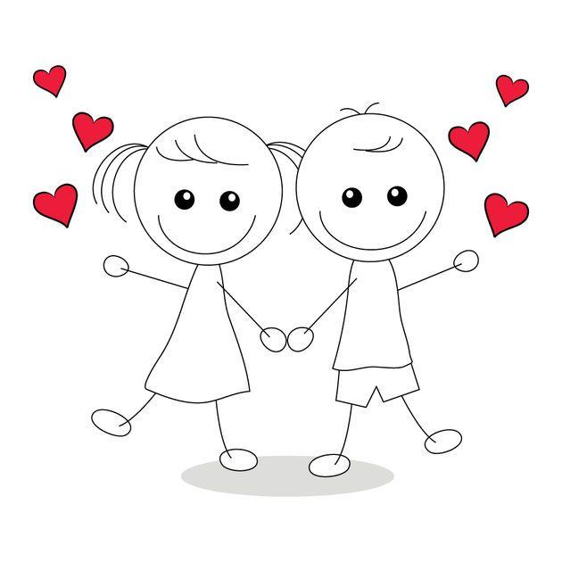 #New #iOS #App Animated Sticky Lovers iMessage iOS App #
