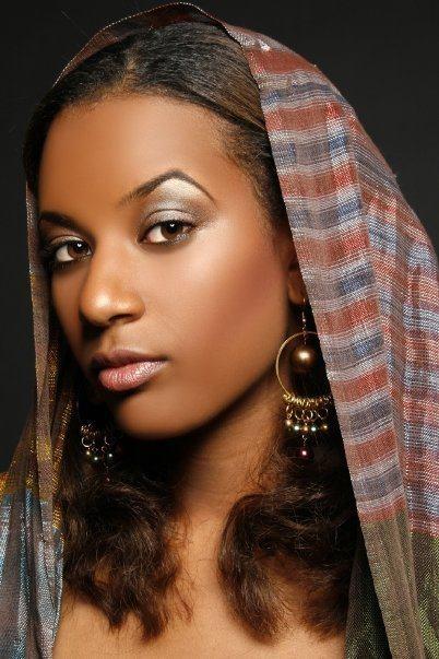 beautiful-sexy-ethiopian-girls