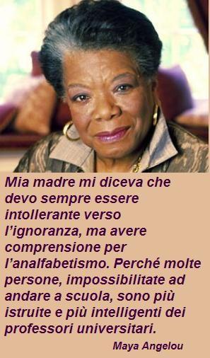 Maya+Angelou.jpg (297×506)