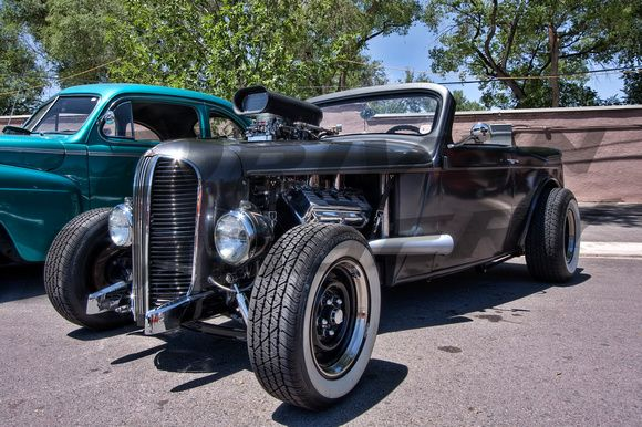 1937 chevy truck lowrider | ... 1937 chevy pickups for sale 1941 1947 dodge pickup truck for sale
