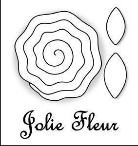 Die Jolie Fleur
