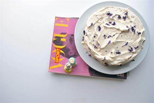 Wild Fig Cake http://www.elenianna.com/en/recipe/26/wild-fig-cake