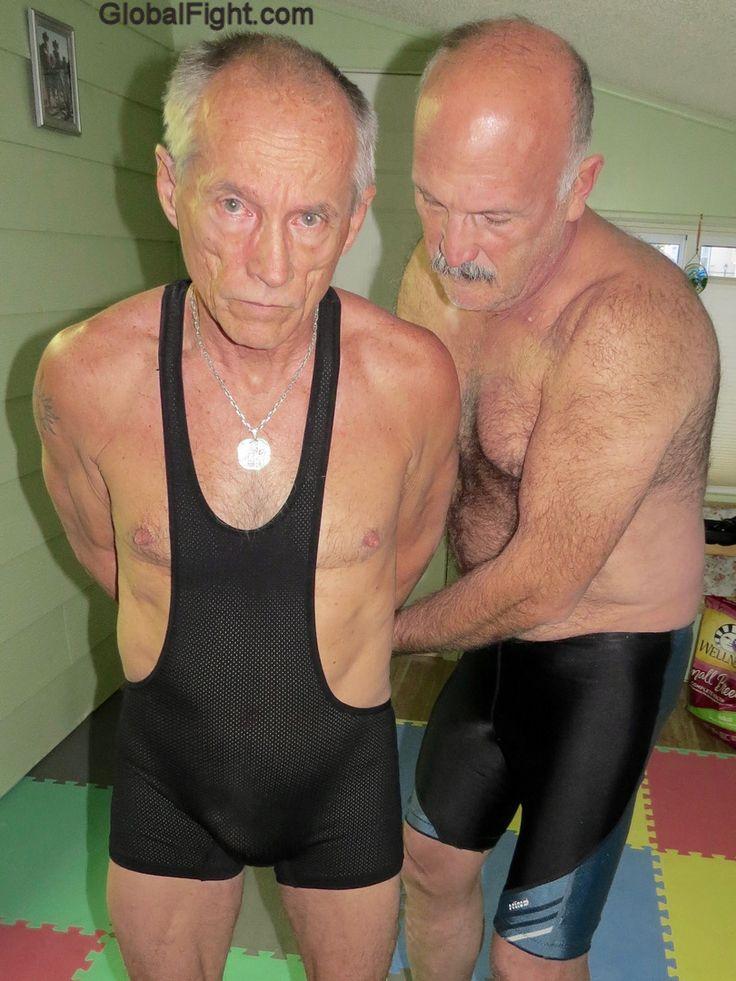 rough gay sex video