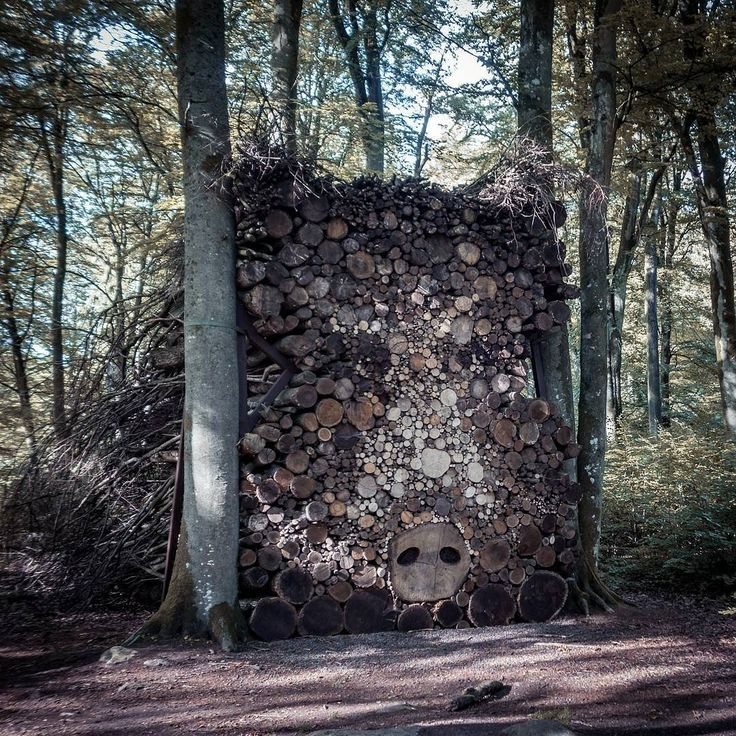 What do you see in this picture?  Wanås Konst Skulpturparken  #wanaskonst  #moody_nature #justgoshoot #artofvisuals #agameoftones #igrefined #worldprime #lost_world_treasures #ournaturedays  #topeuropephoto #living_europe #travel_drops #living_europe #moodygrams #unlimitedscandinavia #scandinaviantravels #igscandinavia #ig_sweden #loves_sweden #sweden_photolovers #swedishmoments #sweden #visitsweden #swedenimages #swedencolors  #visitscandinavia #ig_today  #thediscoverer #watchthisinstagood…