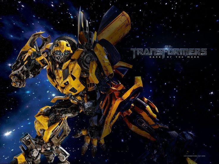 wallpaper Transformers Hd Wallpaper