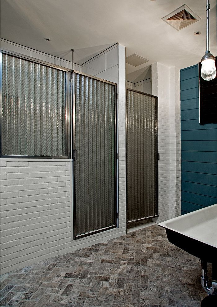 106 best Interiors - Spa locker rooms images on Pinterest ...
