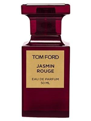 Jasmin Rouge Tom Ford for women.jpg