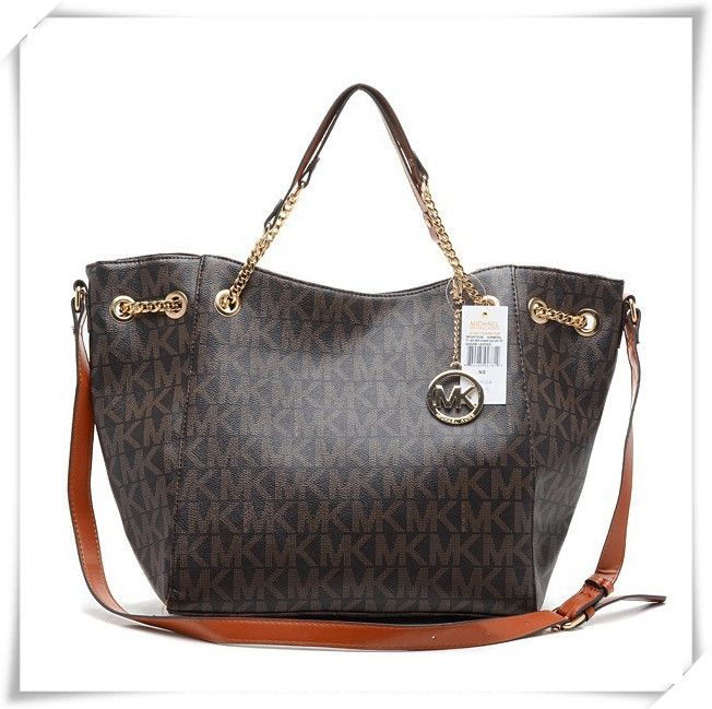 Cheap Michael Kors HandBags Outlet wholesale . Free Shipping and credit cards accepted,no minimum order, Fast delivery, Easy returns, also have Delivery Guarantee & Money Back Guarantee, trustworthy business. #Michaelkorsbags #michaelkors #Michael #Kors #Handbags #mk hot issue #Black Friday #Shopping
