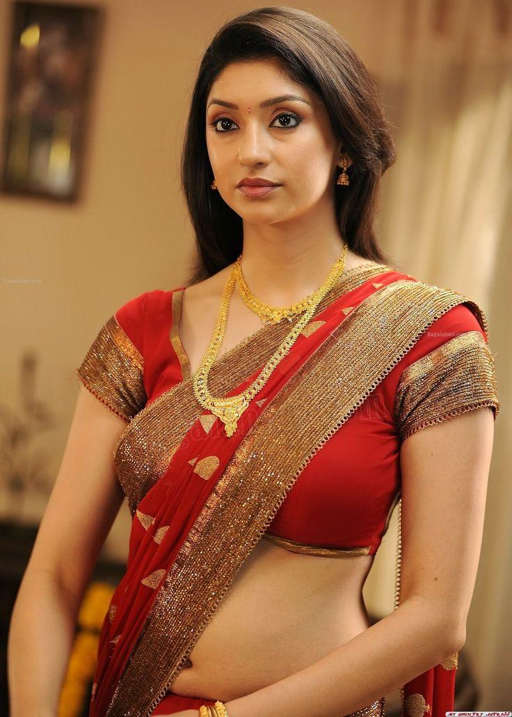 Tanvi Vyas - Actress Tanvi Vyas Photos - Tanvy Vyas Hot ...