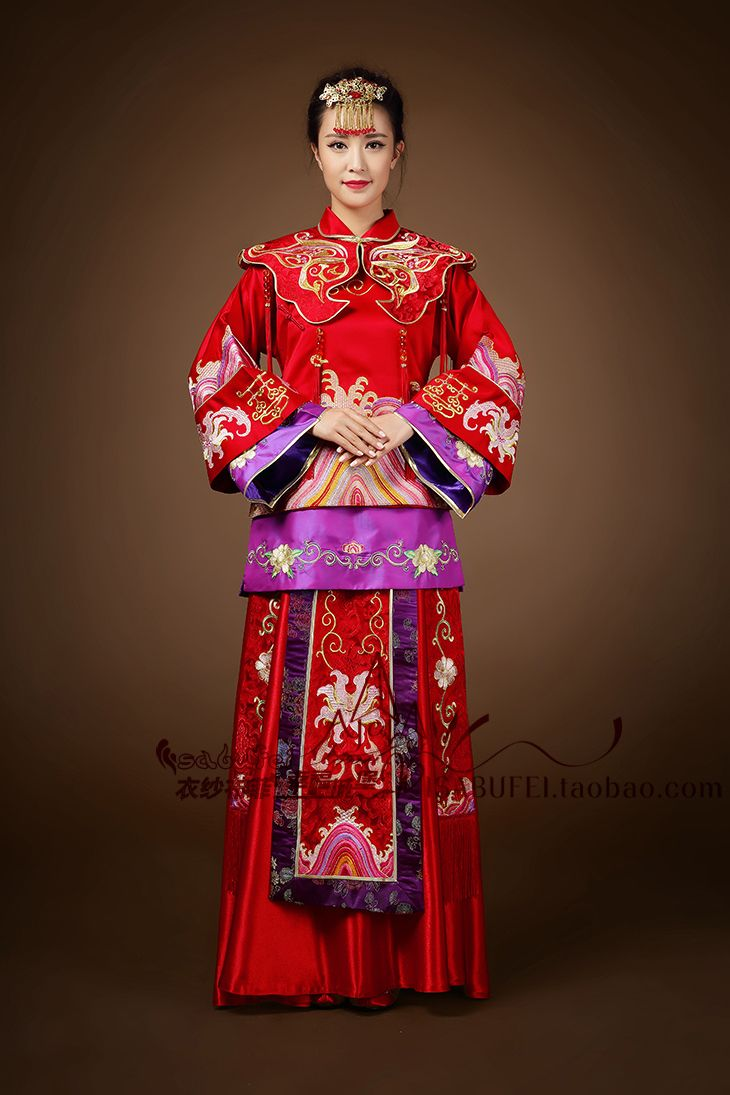 17 Best images about Folk and traditional costume on ...
