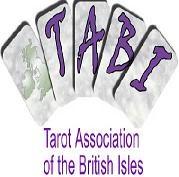 Tarot Association of the British Isles    #tarotdayincanada