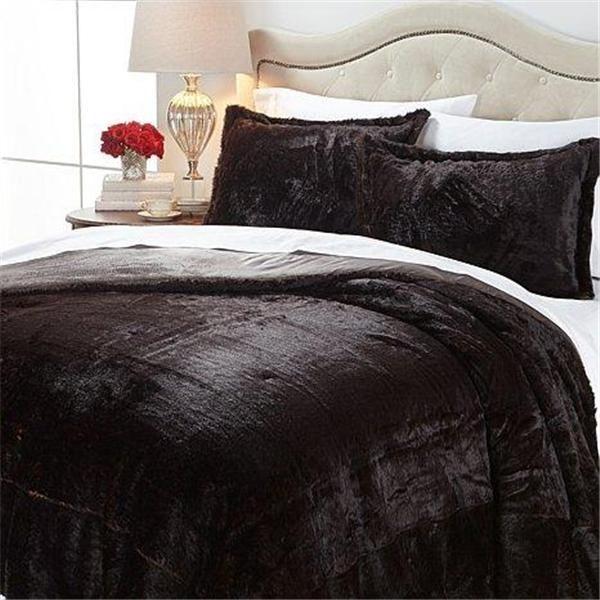 112 best Home images on Pinterest | Comforter sets ...