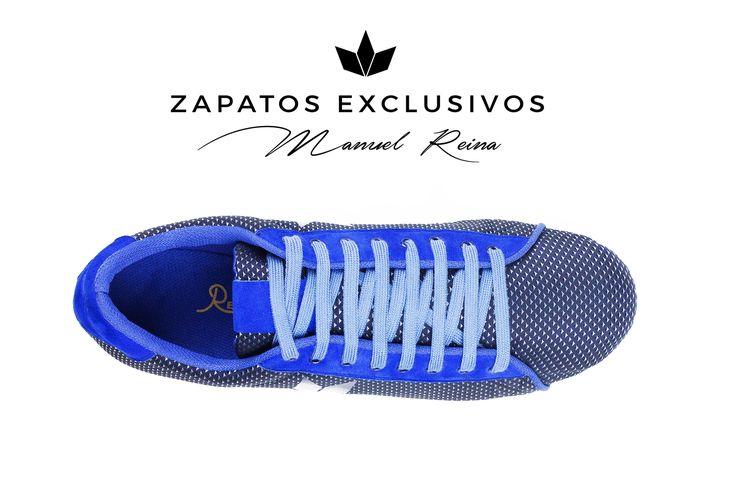 Zapatos diseñados para bailar durante horas y horas!!!!! 😍❤️❤️ 😊 La comodidad y el diseño al servicio del baile!🤗 #tuchicoysuszapatos #bailaconmigo #PegadosSeSienteMas #enpareja #danielydesireecollection #quierounosiguales #zapatosdebaile #zapatosdecolores #zapatashechosamano #amorporelbaile #exclusiveshoes #bachata #shoesmen #adrianyanita Adrian Rodriguez Carbajal Anita Santos Rubin II
