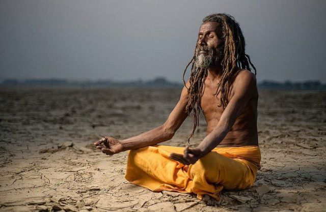 Top 10 Hindu Devotional Songs & Mantras :http://www.insightstate.com/video/top-10-hindi-devotional-songs-mantras/