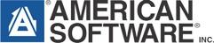 American Software  (Supply Chain Management)  www.martyweil.net