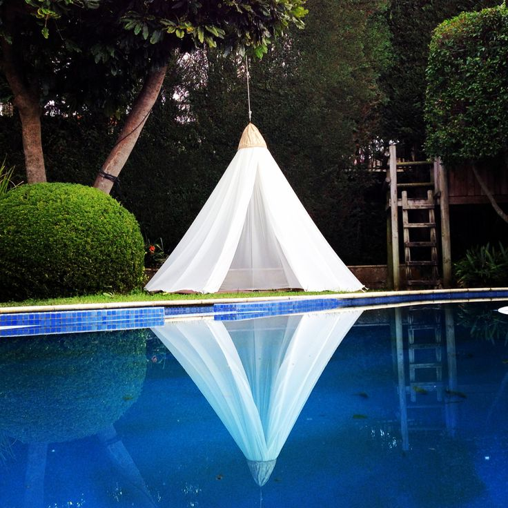 Gum Nut Swag, Luxurious Potable Tent by MooEventDesign on Etsy