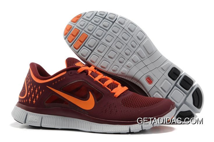 https://www.getadidas.com/nike-free-run-3-team-red-total-orange-pro-platinum-mens-shoes-topdeals.html NIKE FREE RUN 3 TEAM RED TOTAL ORANGE PRO PLATINUM MENS SHOES TOPDEALS Only $66.74 , Free Shipping!