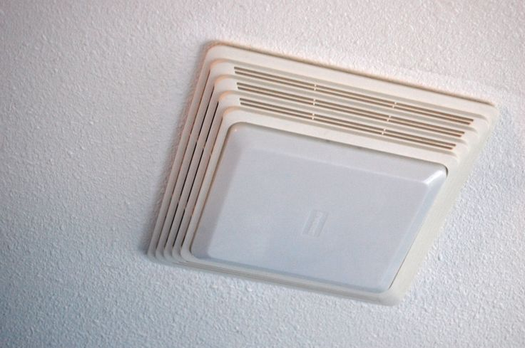 broan bathroom fan with light wiring diagram  | 756 x 520