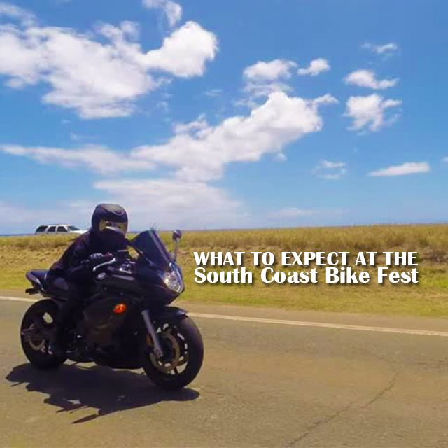 Follow the link for the key highlights of the @scbikefest Beachfront Boulevard. #SCBF2017 #musicfestival #KZNsouthcoast