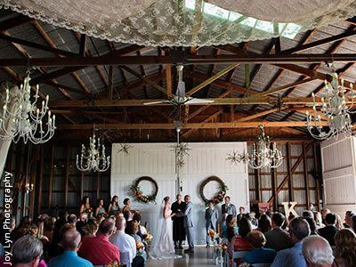 Best 25 illinois wedding venues ideas on pinterest vintage emerson creek pottery and tearoom oswego illinois wedding venues 1 junglespirit Gallery