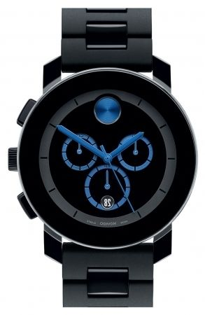 Movado Bold Watches For Men Gallery