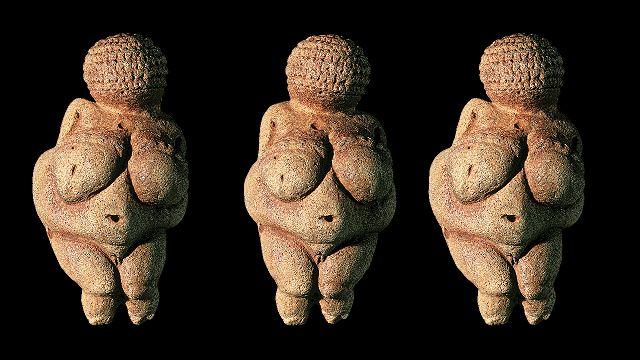 Goddesses_ancient3_2.gif 640×360 pixels