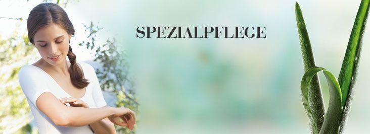 Aloe Vera Spezialpflege Im Überblick    Aloe Vera Thermolotion     Lr Shop, Lr Produkte, Lr Aloe Vera, Lr Kosmetik, ZeitGard    #kosmetik