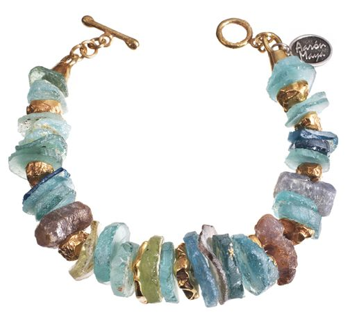 17 best beaded jewelry chris carlson images on