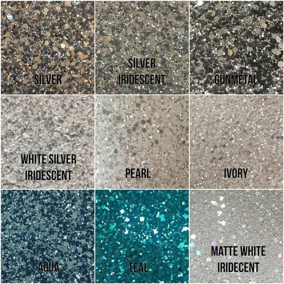 Glitter Wallcovering Wallpaper Fabric Backed Sold Per Etsy Glitter Wall Self Adhesive Wall Tiles Glitter Fabric