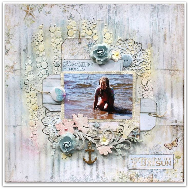 Project by More Than Words DT member Pamela Ellis inspired by the September MAIN challenge DELIGHT & RECIPE. More details at http://morethanwordschallenge.blogspot.ca/2016/09/september-2016-main-challenge-delight.html  #morethanwords #mtwchallenges #morethanwordschallenges #mtw