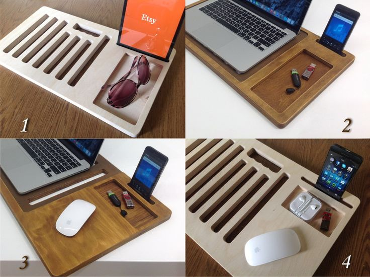anniversary gifts for men macbook stand lap desk portable desk laptop table