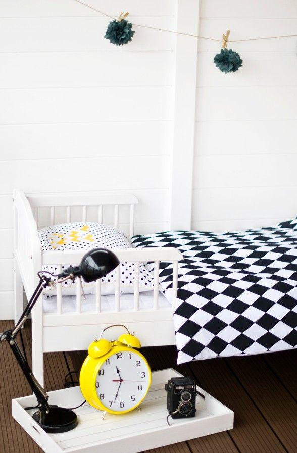 pościel  #kids #pillow #room