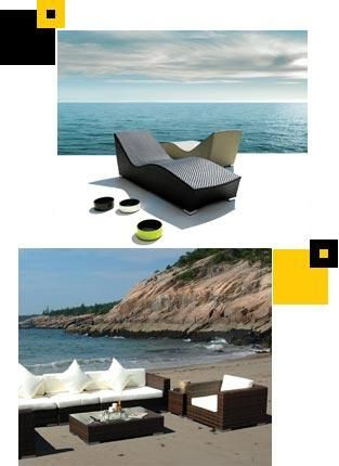 if you are willing to look forward to the perfect outdoor furniture in india then you