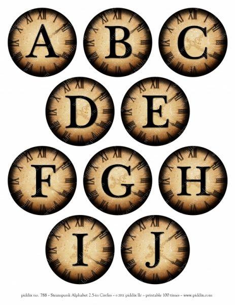 84 besten abcd ... Bilder auf Pinterest | Buchstaben, Alphabet ...