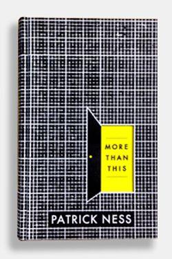 More Than This - Matt Roeser