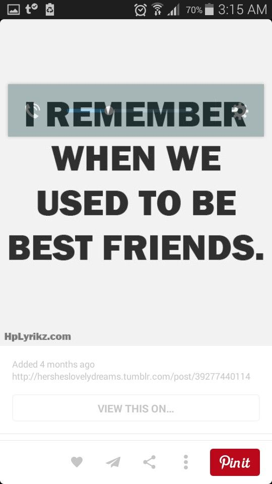 Pin By Karen Sparks On Quotes Pinterest Quotes Friendship Extraordinary Quotes About Losing A Friendship