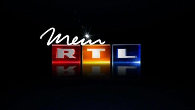 """#CSIVegas"", ""#Bones"" und ""#TheFollowing"" #heute Abend bei #RTL › Stars on TV"