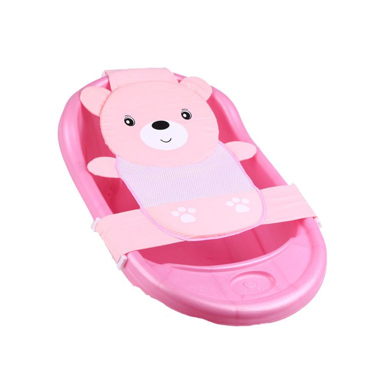 1000 ideas about baby bath seat on pinterest baby pool bath toys for toddlers and bath toys. Black Bedroom Furniture Sets. Home Design Ideas
