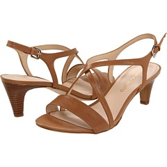 *Franco Sarto Trance  -Purchased-