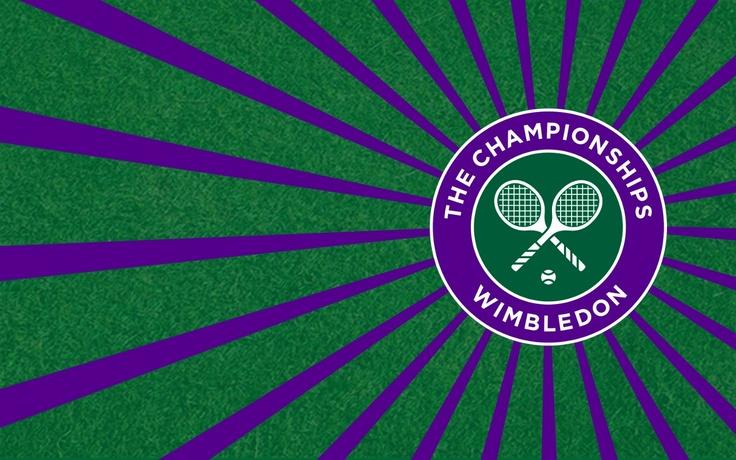 312 Best Wimbledon Tennis Images On Pinterest