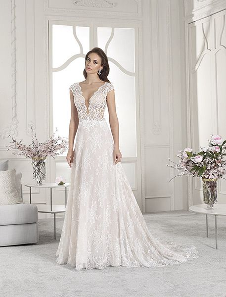 cfd114d95d4 Νυφικά,N. Αττικής ,Demetrios www.gamosorganosi.gr   Wedding Dresses ...