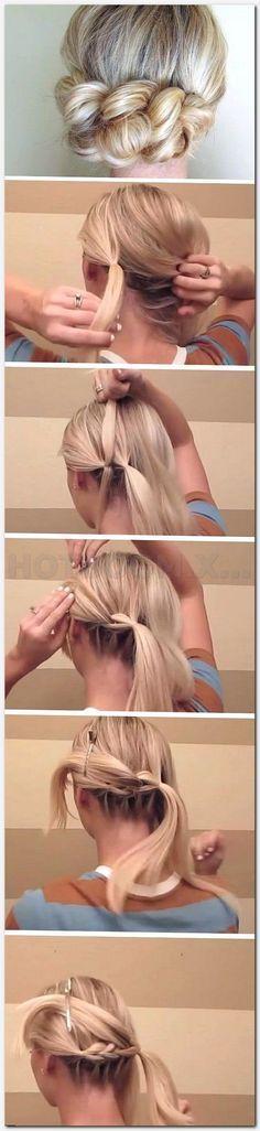 cute little girl hairstyles, haircut ideas for medium hair, unique haircuts for medium length hair, little girl haircuts, beautiful hairstyles for long hair, best new short haircuts 2017, new hairstyle women, easy and cool hairstyles for long hair, how ma
