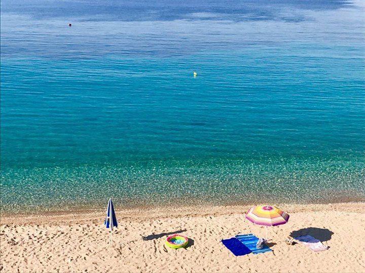 #Albania #Valona #Vlora #Himare #Himara #Beach - http://ift.tt/1HQJd81