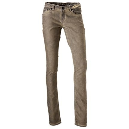 Dolce Skinny Jeans - Outfit 292