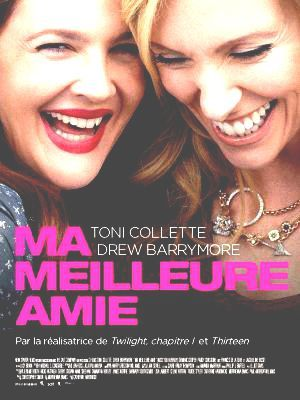 Download now before deleted.!! Watch nihon CINE MA MEILLEURE AMIE View MA MEILLEURE AMIE Online Streaming for free Film Guarda MA MEILLEURE AMIE Complete CineMagz Online Stream Download Sexy MA MEILLEURE AMIE Complet Filmes #FranceMov #FREE #Cinemas This is Complete