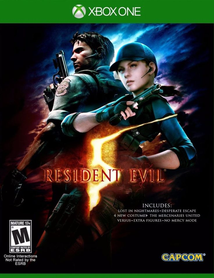 resident evil 5 full movie watch online mp4