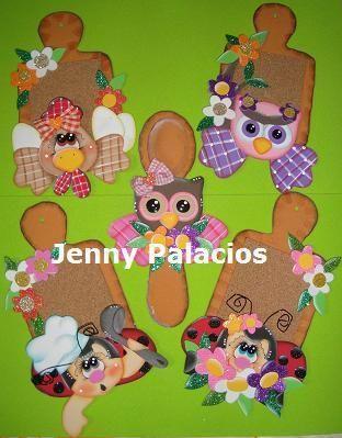 971 best images about bello on pinterest la web for Decoracion para el dia de la madre