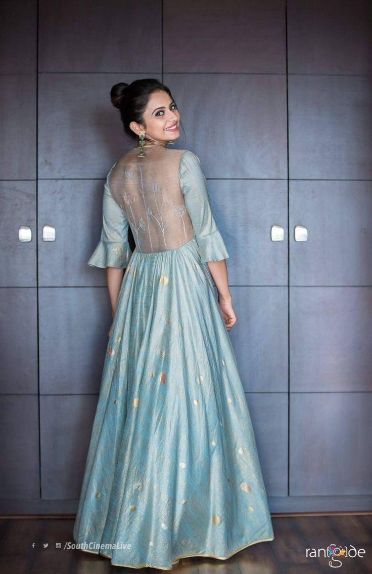 150 best Dress images on Pinterest | Kurtis, Indian designers and ...